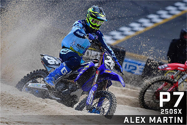 SX Results Blog Post Daytona_Alex Martin