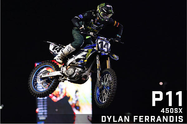 SX Results Blog Post Daytona_Dylan Ferrandis