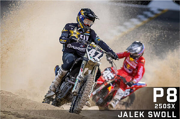 SX Results Blog Post Daytona_Jalek Swoll