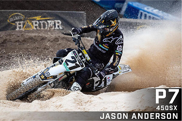 SX Results Blog Post Daytona_Jason Anderson