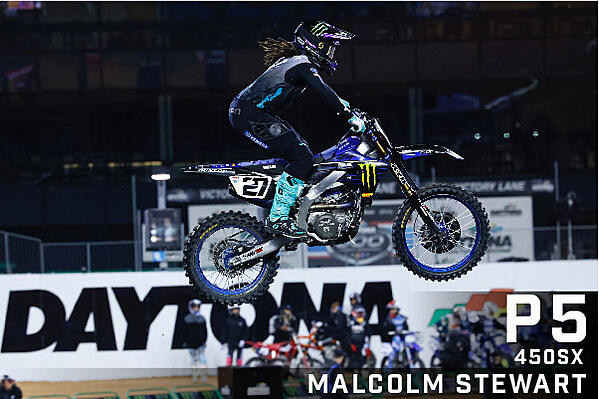 SX Results Blog Post Daytona_Malcolm Stewart