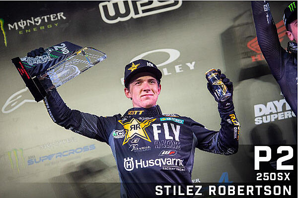SX Results Blog Post Daytona_Stilez Robertson