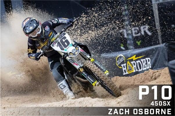 Zach Osborne Houston 2