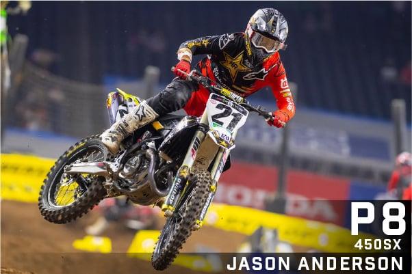 Jason Anderson Houston 3