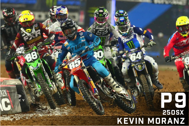 Kevin Moranz Houston 3