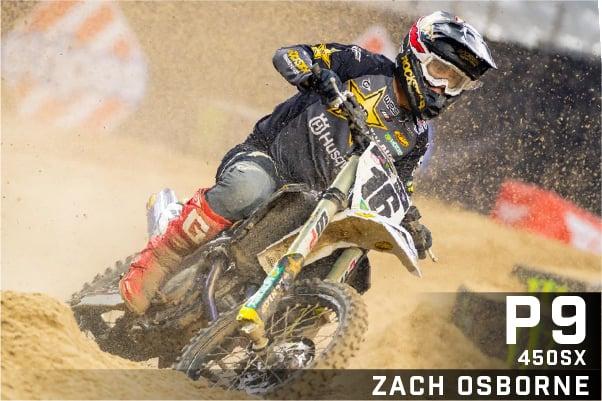 Zach Osborne Houston 3