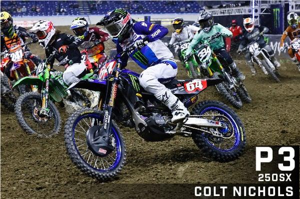 SX Indy Round 6_Colt Nichols Indy 3