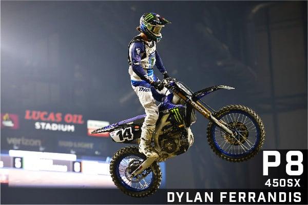 SX Indy Round 6_Dylan Ferrandis Indy 3