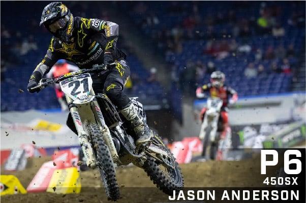 SX Indy Round 6_Jason Anderson Indy 3