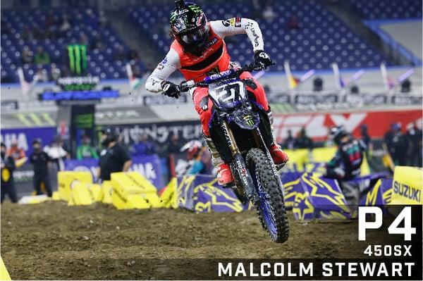 SX Indy Round 6_Malcolm Stewart Indy 3