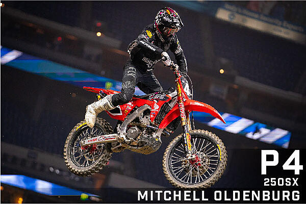 SX Indy Round 6_Mitchell Oldenburg Indy 4