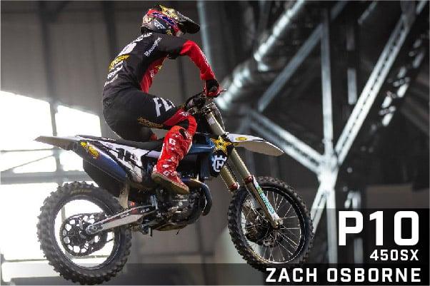 SX Indy Round 6_Zach Osborne Indy 3