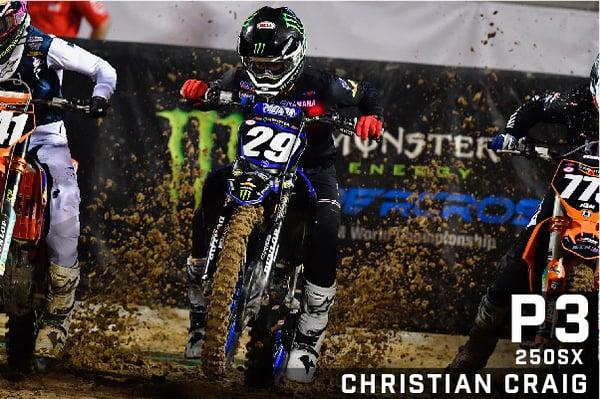 SX Results Blog Post Orlando 1_Christian Craig