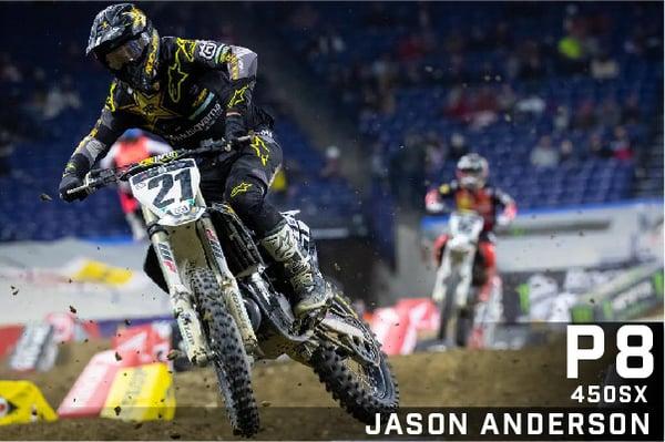 SX Results Blog Post Orlando 1_Jason Anderson