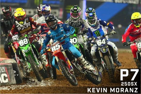 SX Results Blog Post Orlando 1_Kevin Moranz