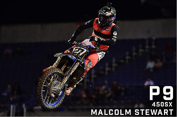 SX Results Blog Post Orlando 1_Malcolm Stewart
