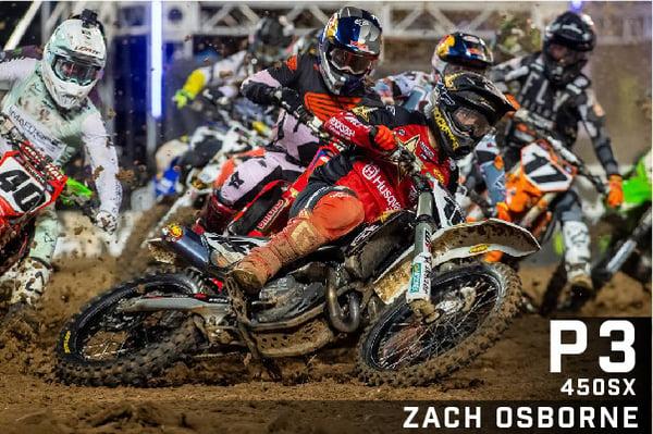 SX Results Blog Post Orlando 1_Zach Osborne
