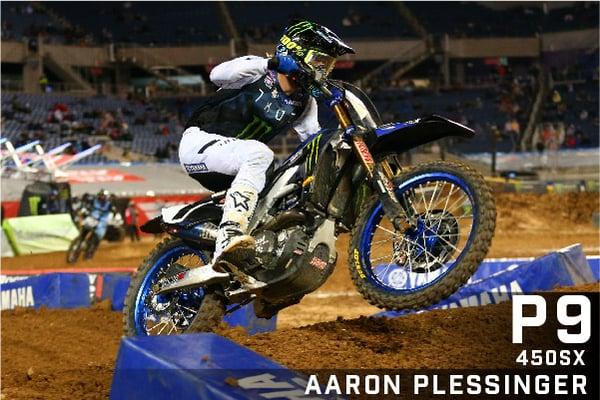 Orlando 2_Aaron Plessinger