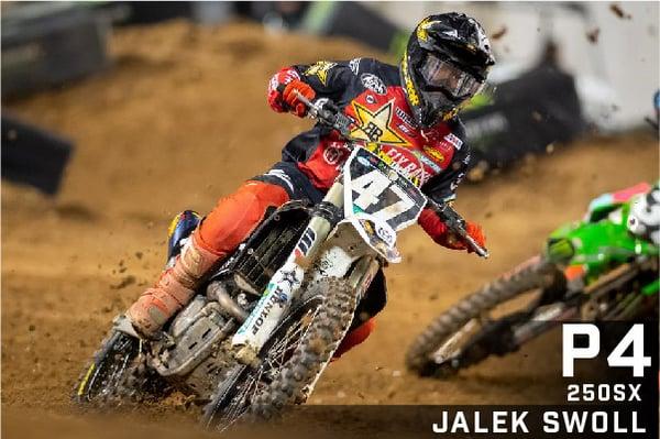 Orlando 2_Jalek Swoll