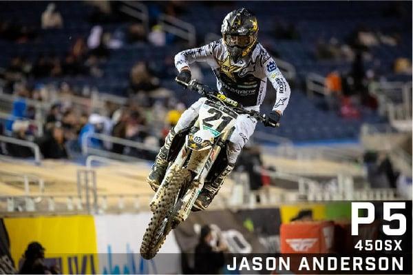 Orlando 2_Jason Anderson