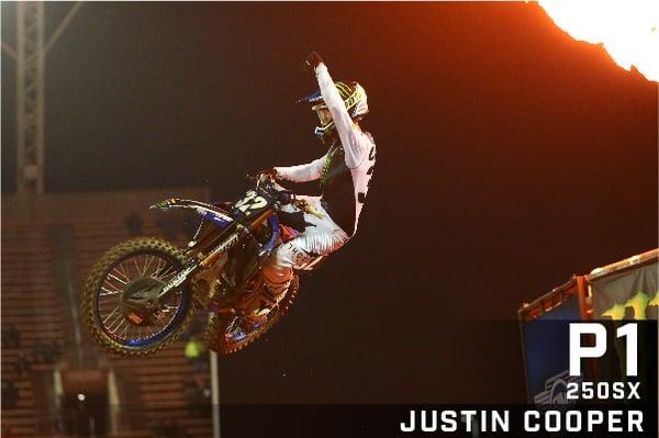 Orlando 2_Justin Cooper