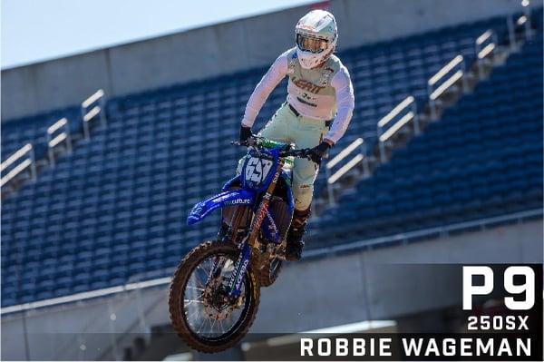 Orlando 2_Robbie Wageman