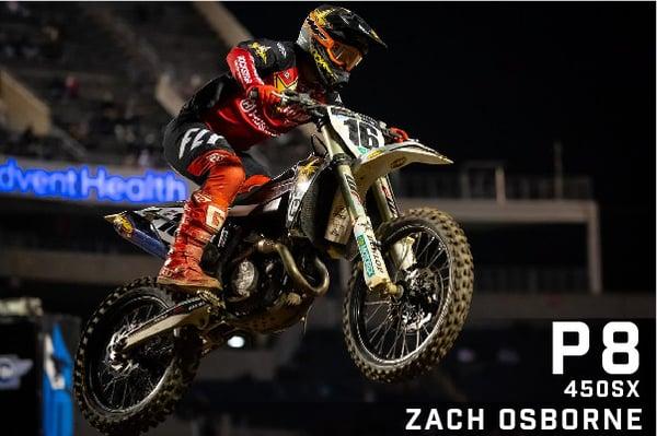 Orlando 2_Zach Osborne