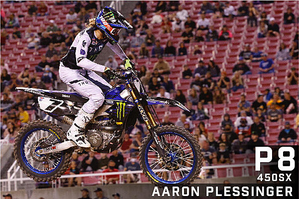SX Results Blog Post SLC_Aaron Plessinger