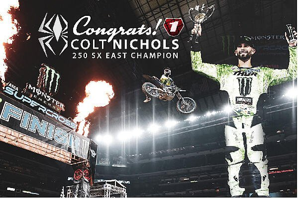 SX Results Blog Post SLC_Colt Nichols CHAMP