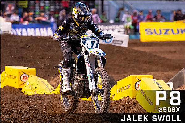 SX Results Blog Post SLC_Jalek Swoll