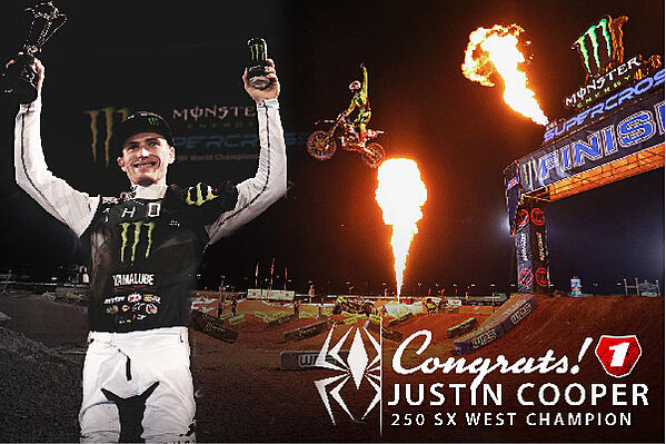SX Results Blog Post SLC_Justin Cooper CHAMP