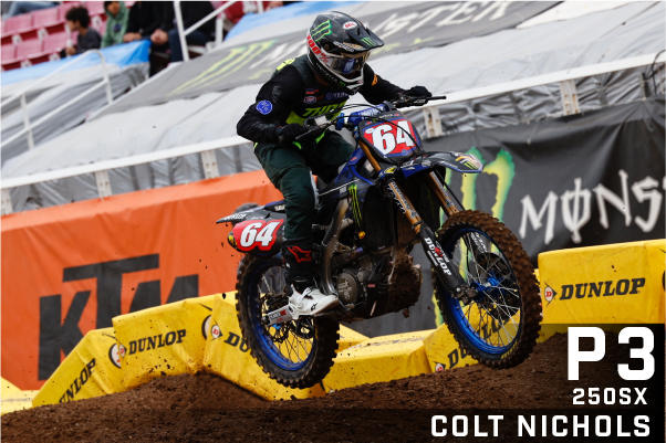 SX Results Blog Post SLC_Colt Nichols