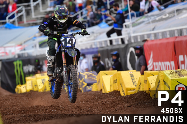 SX Results Blog Post SLC_Dylan Ferrandis