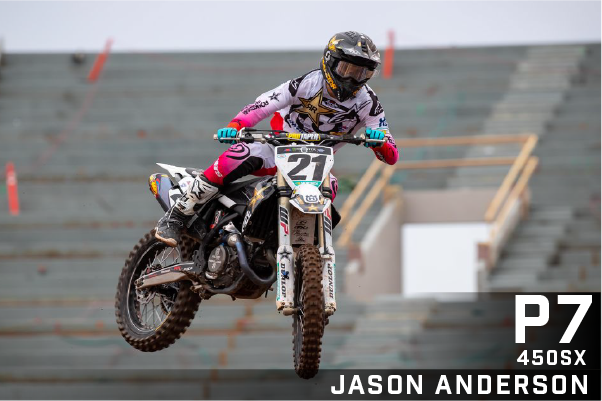 SX Results Blog Post SLC_Jason Anderson