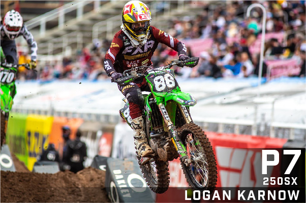 SX Results Blog Post SLC_Logan Karnow