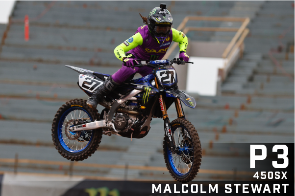 SX Results Blog Post SLC_Malcolm Stewart