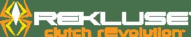 rekluse-logo