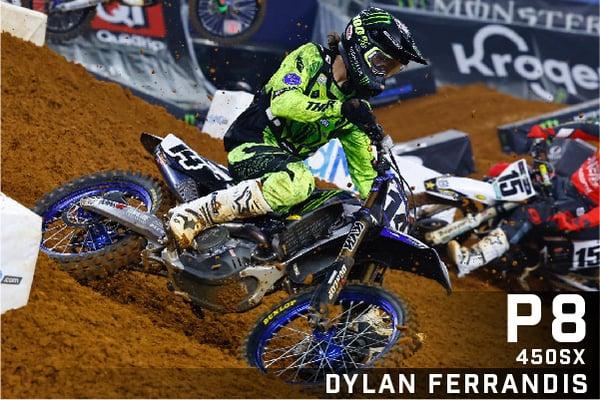 SX Results Blog Post Arlington_Dylan Ferrandis