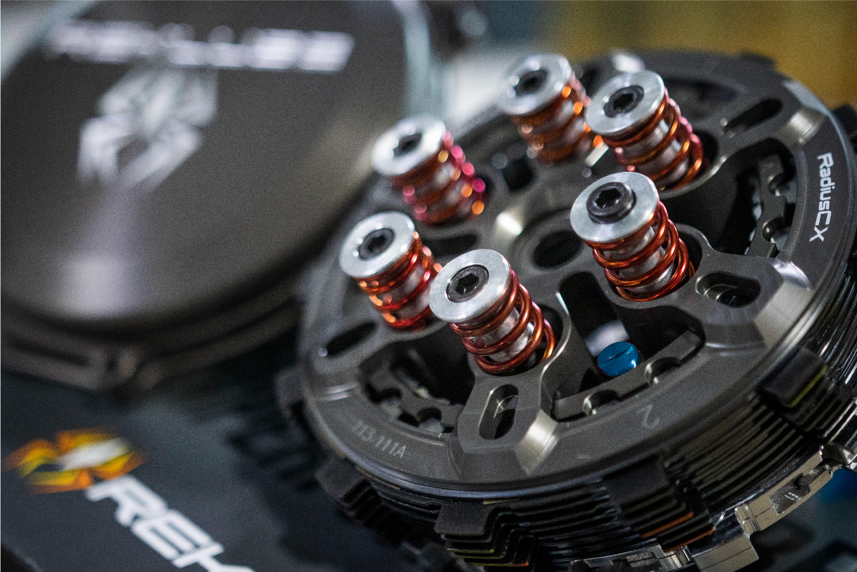 Why Clutch Performance Matters
