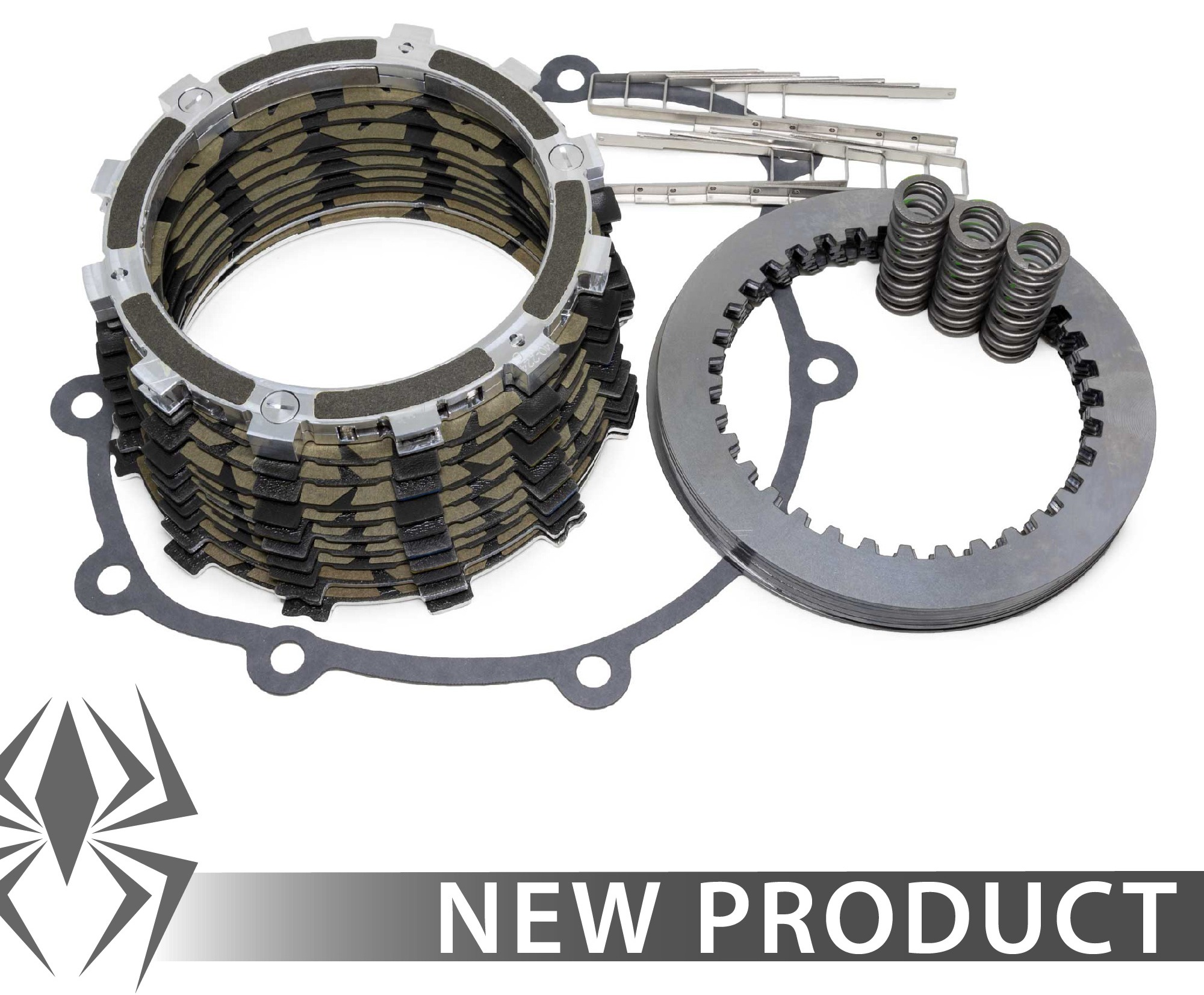BMW F750/850 and R1200/1250 Product Now Available